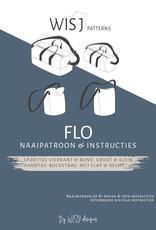 Flo patroon