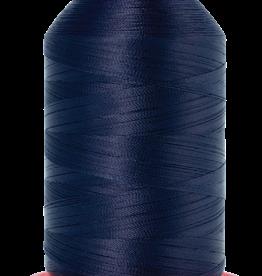 mettler Seralene lockgaren kl 0827 donker blauw