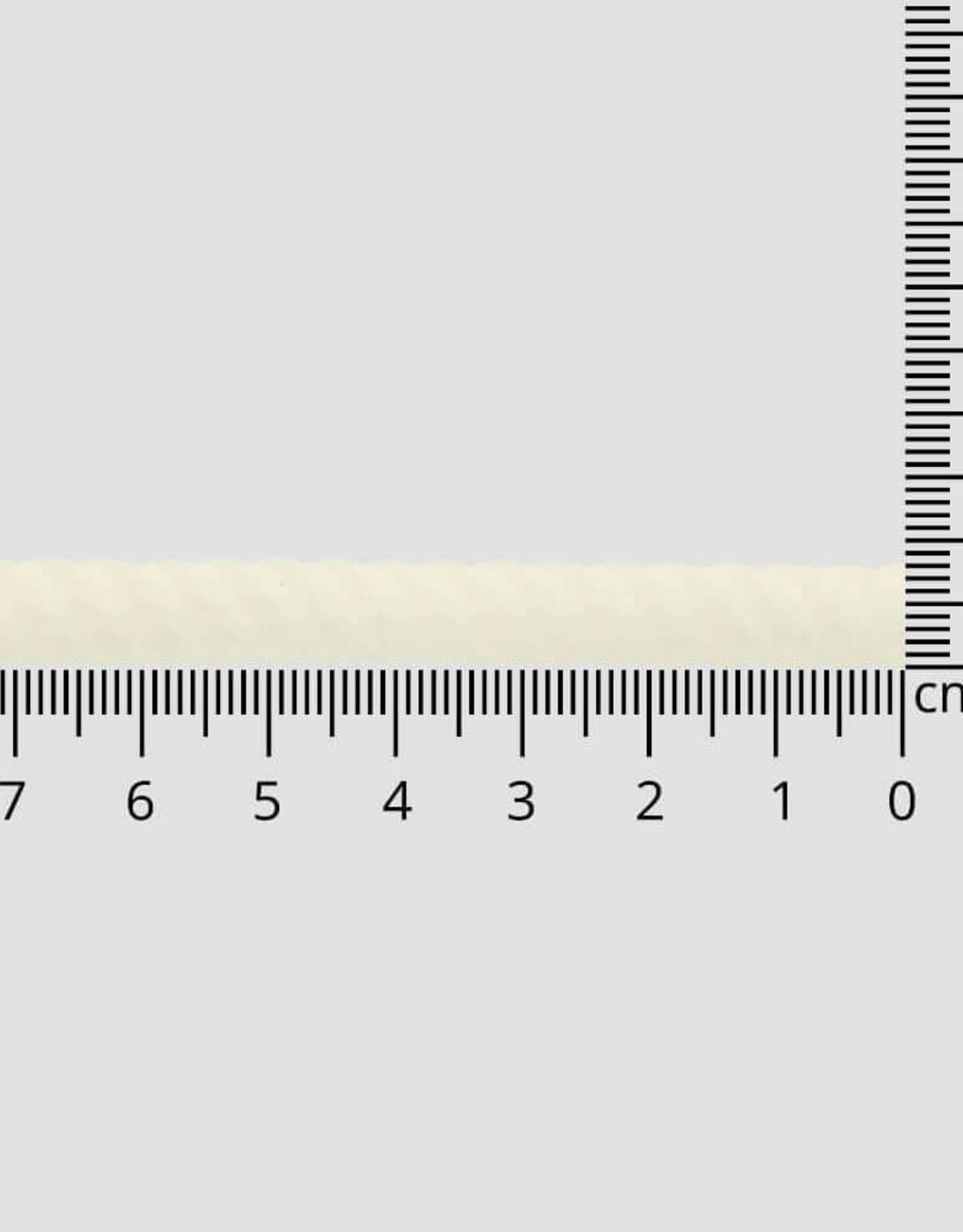Koord 8 mm 089