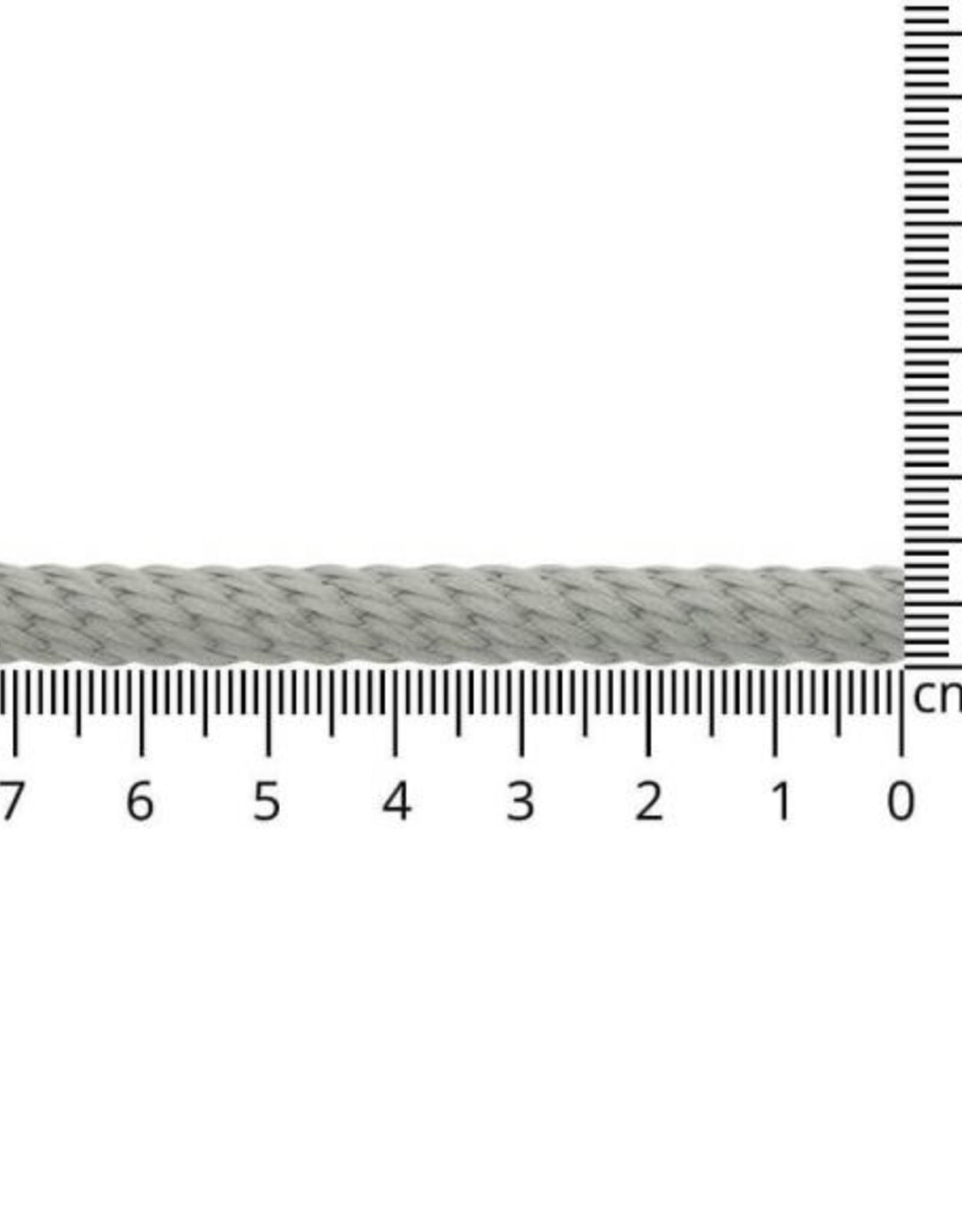Koord 8 mm 004