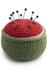 Prym Prym speldenkussen - fixeergewicht watermeloen
