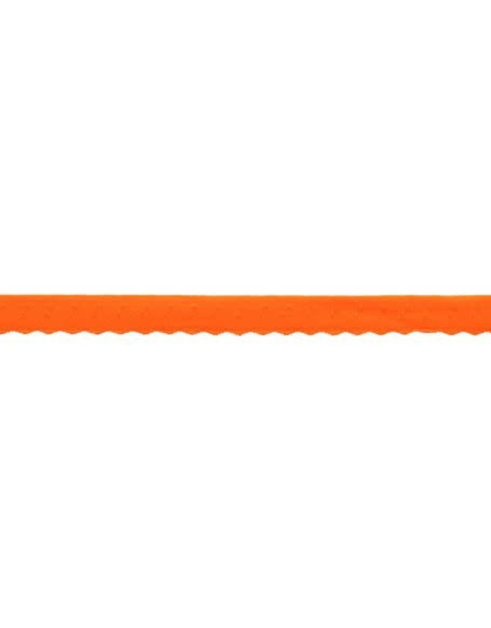 Lingerie el, oranje 693