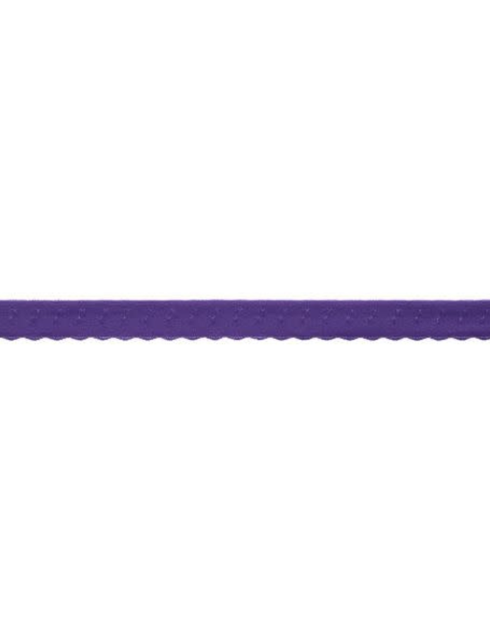 Lingerie el, lavendel 183