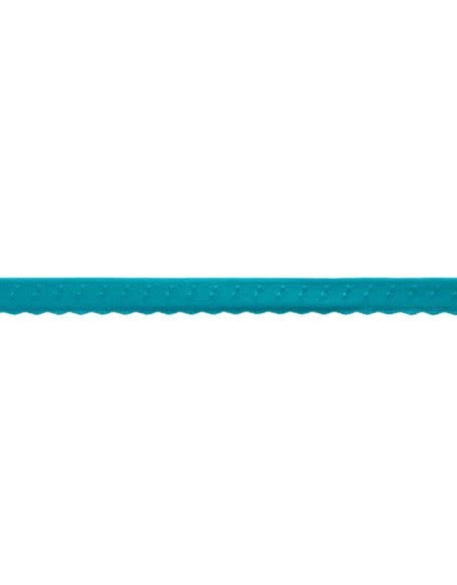 Lingerie el, groenblauw 444