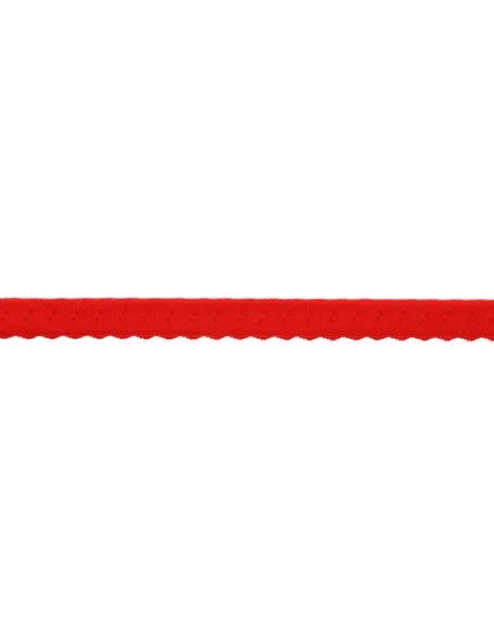 Lingerie el, rood 722
