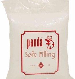 Panda vulling 250g