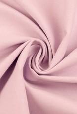 effen katoen pastel pink