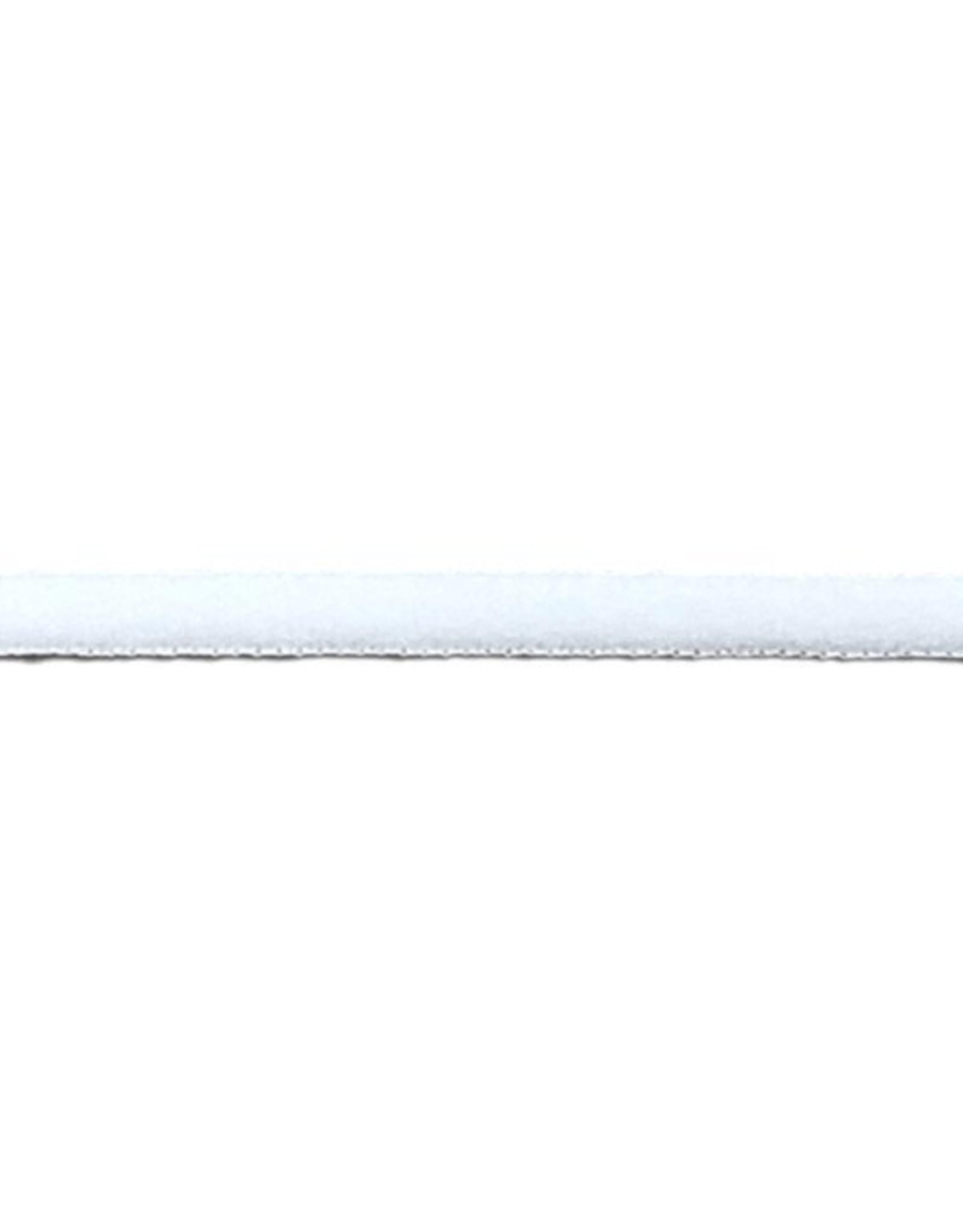 Ronde elastiek 5mm (per meter)