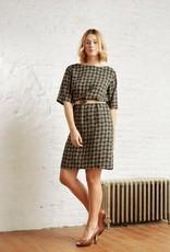 Pippa jurk