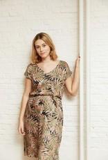 Poppy & Cara summer dress