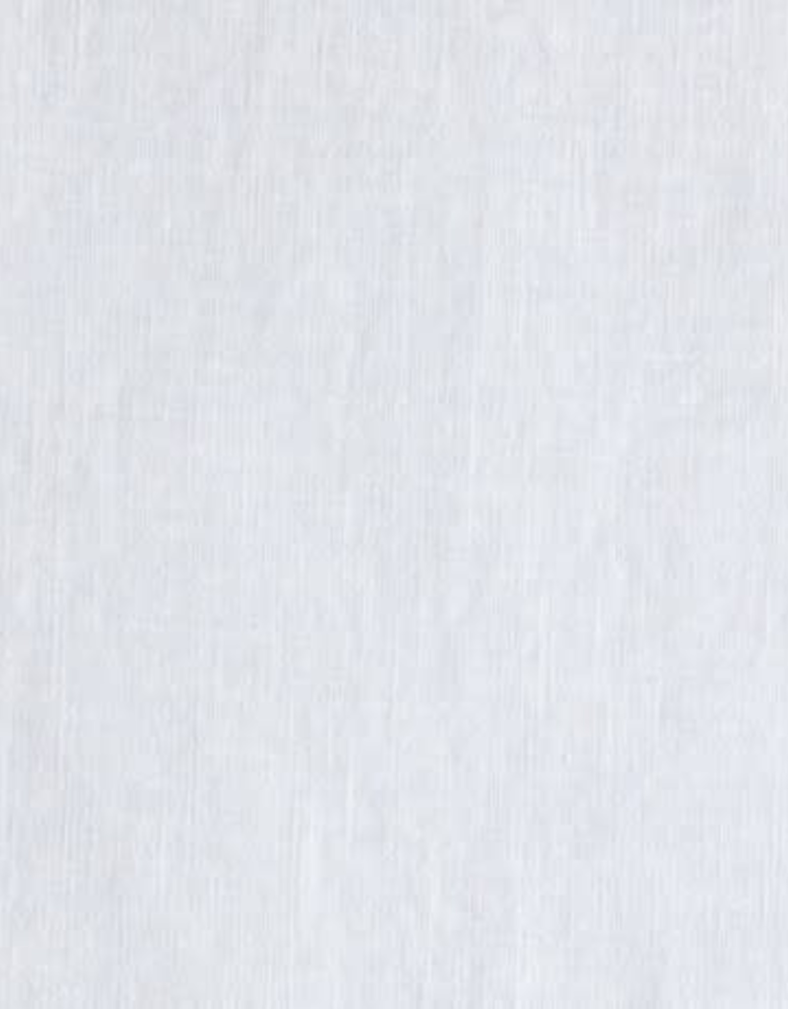 Linnen wit