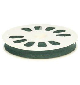Biaisband Uni (20mm) 465