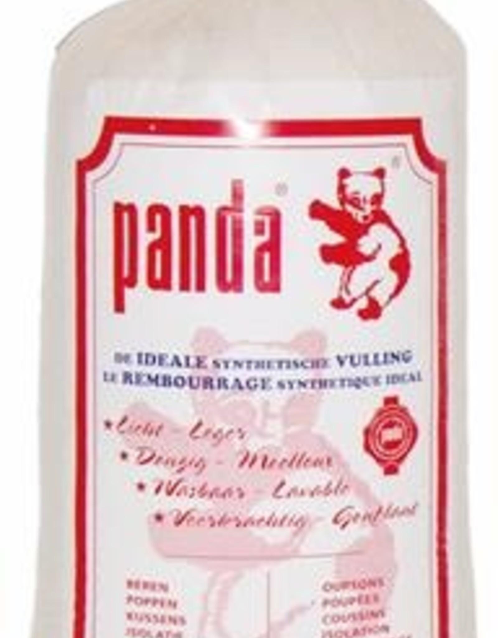 Panda vulling 1 kg