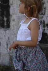 Louise rok en top