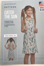 Patroon Catch the Sun