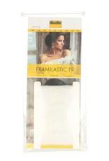 framilastic 9mm