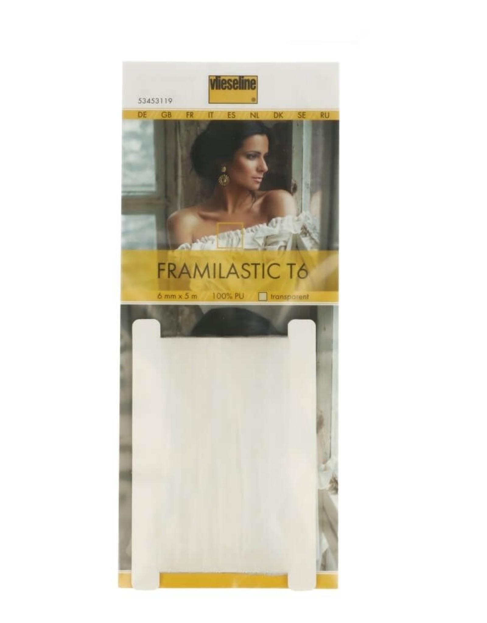 Framilastic 6 mm