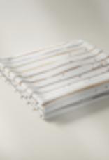 Family Fabrics Stripes