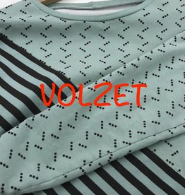 Tienertweedaagse Maak je eigen T-shirt of sweater 6 en 7/4