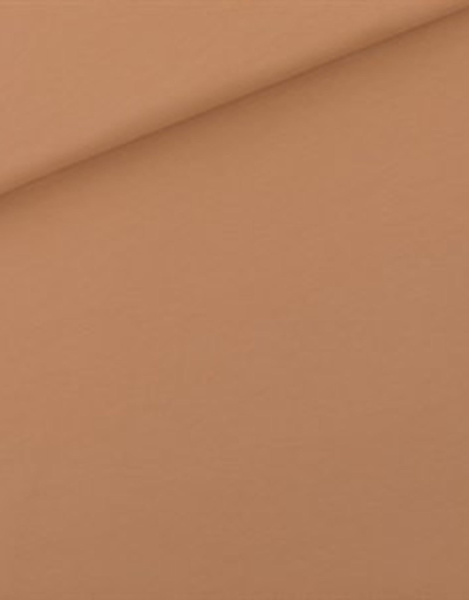 SYAS FT camel brown