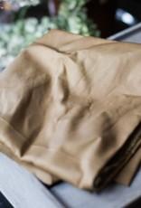 Mind the Maker Organic dry wax sand