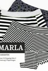 Frau Marla