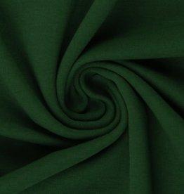 FT effen dark green