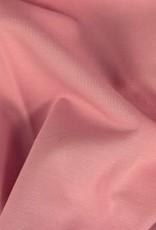 Jogging brushed pink
