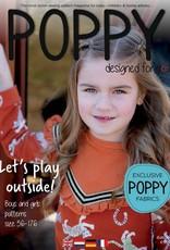 Poppy editie 15