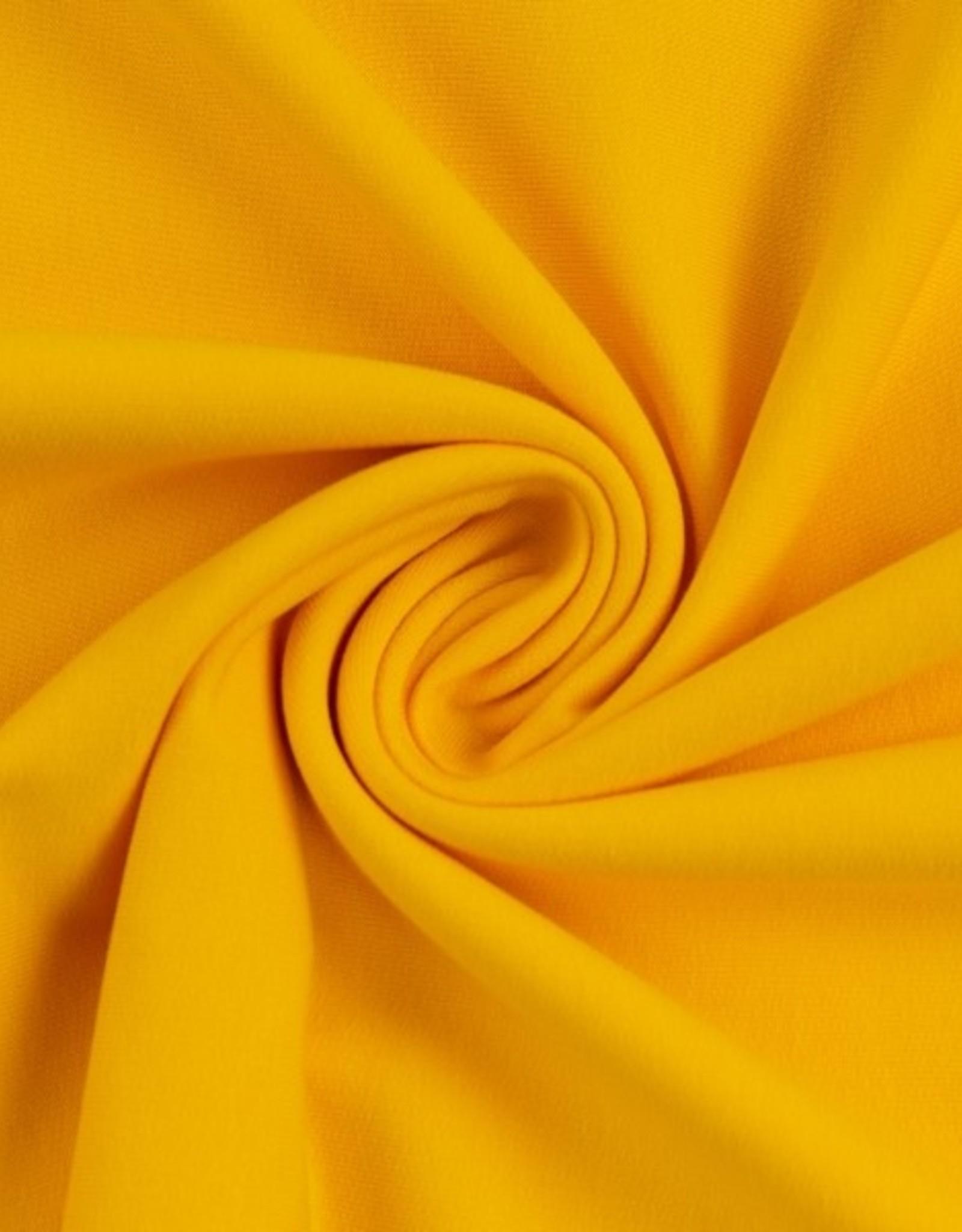 FT effen lemon yellow