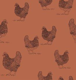 Katia Chicken