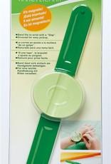 Clover Magneetarmband