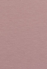 Jogging brushed oud roze