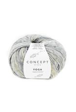 Katia Concept Yoga