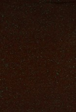 Poppy Sweat brushed brown