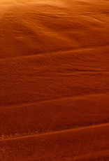 Fibre Mood FM oranje nylon