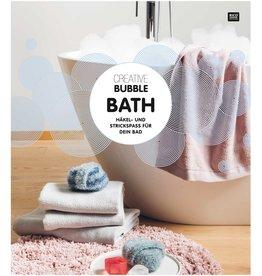 Rico Design Creative Bubble Bath