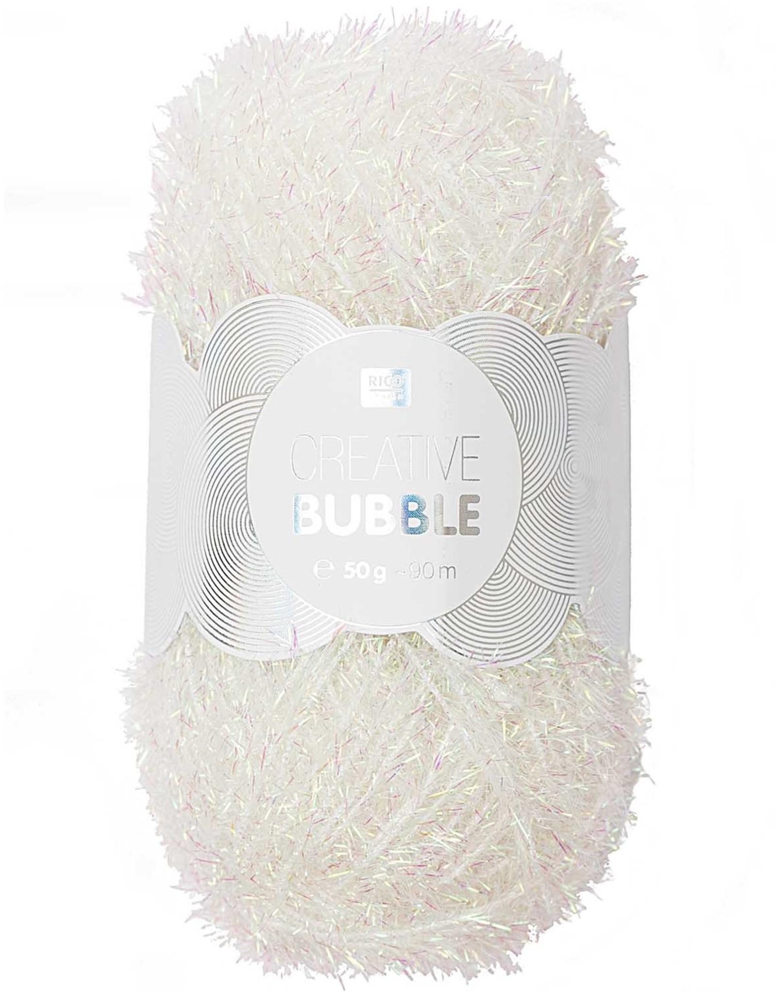 Rico Design Bubble