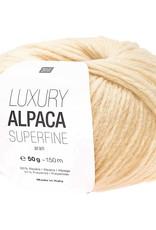 Rico Design Alpaca Superfine
