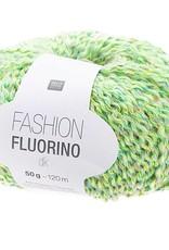 Rico Design Fluorino DK