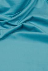 Hilco Babycord turquoise
