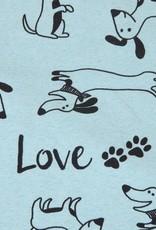 Hilco Dog walk
