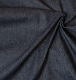 Jeans heel donkerblauw