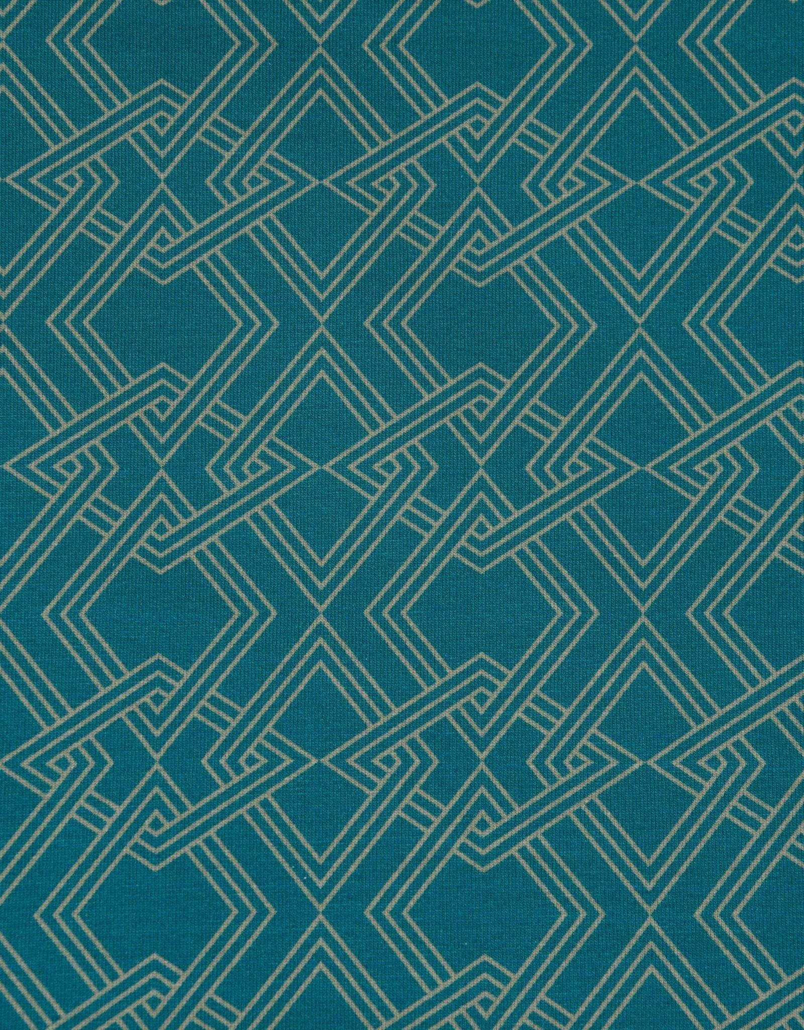 Hilco Triangle groen