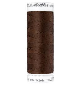 mettler Seraflex naaigaren 130m 0975