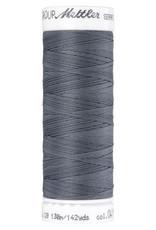mettler Seraflex naaigaren 130m 0415