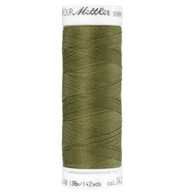 mettler Seraflex naaigaren 130m 0420