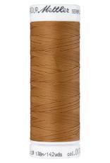 mettler Seraflex naaigaren 130m 0174