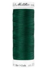 mettler Seraflex naaigaren 130m 0216