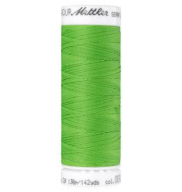 mettler Seraflex naaigaren 130m 0092